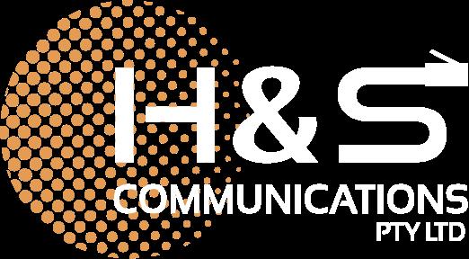 H&S Communications