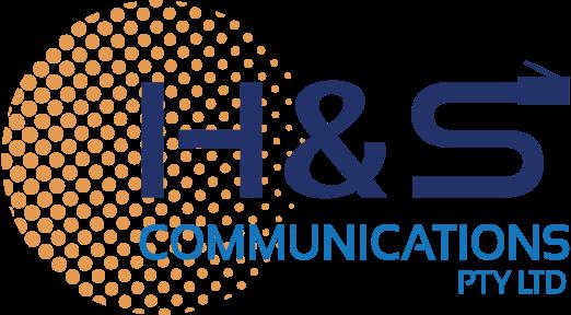 H&S Communications PTY LTD